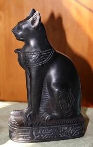2013-08-10_Bast-Mut-cat